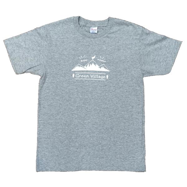 t shirt_gray