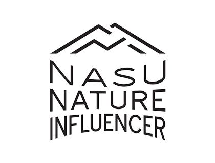 NASU NATURE INFRUENCER